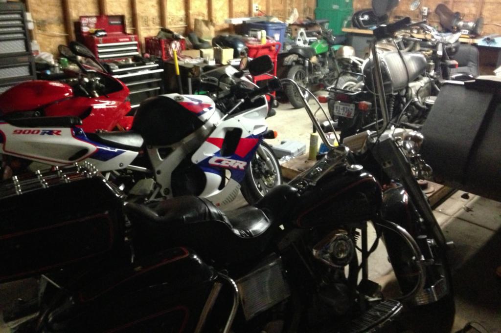 full_garage