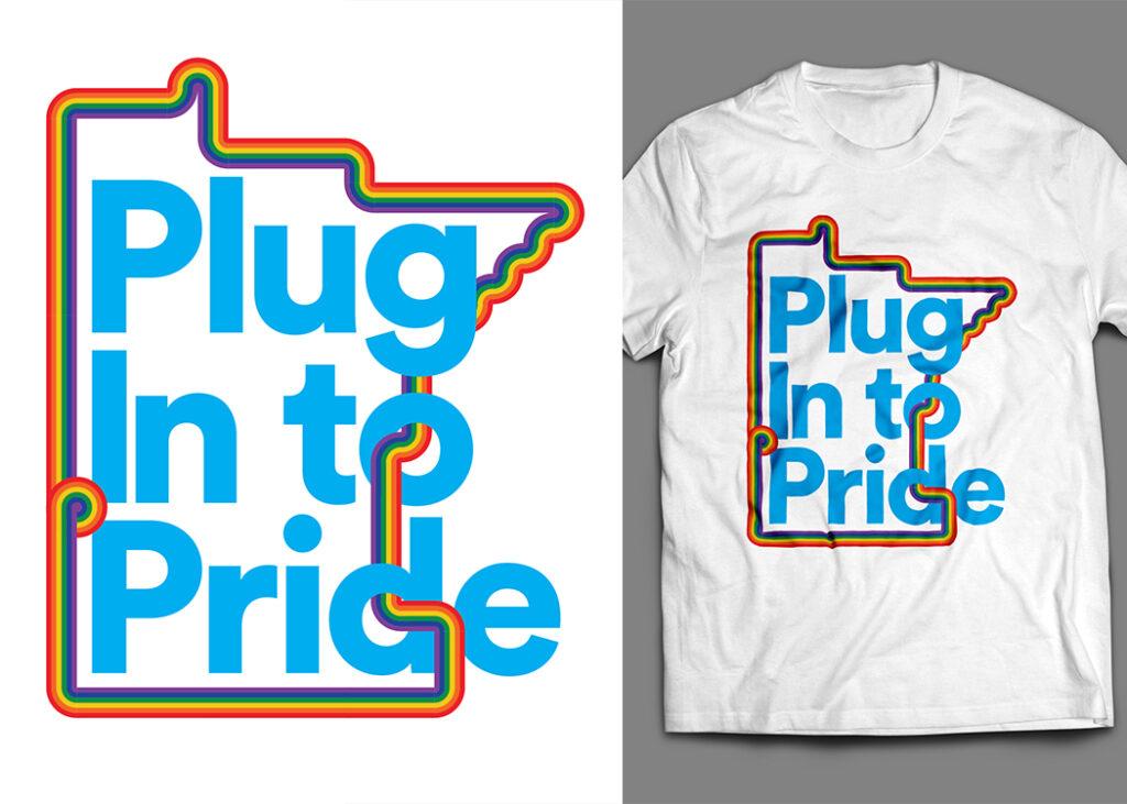 Plug Shirt 5