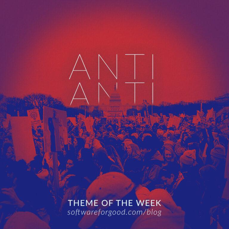 Anti-Anti
